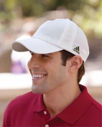 Adidas® Clima Cool Ultra Cap II